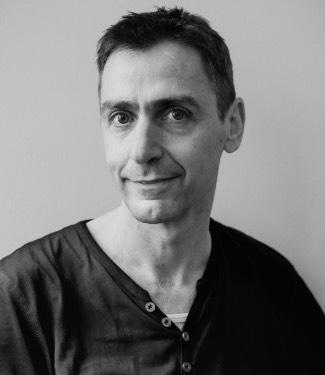 Heinz Egli
